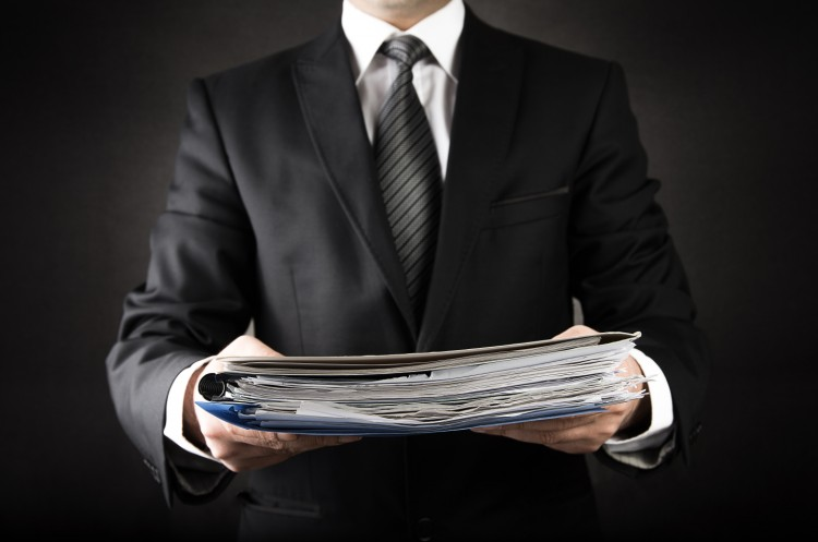 The Importance of Quality M&A Documentation