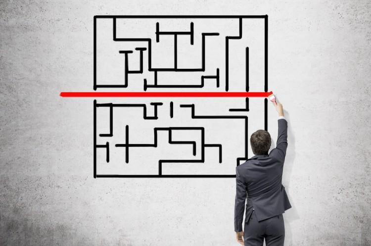 Exit Planning Basics