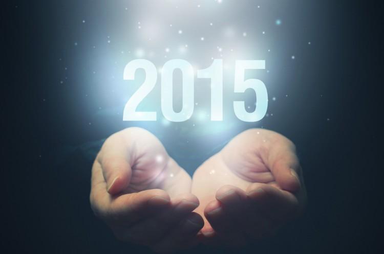 middle market 2015