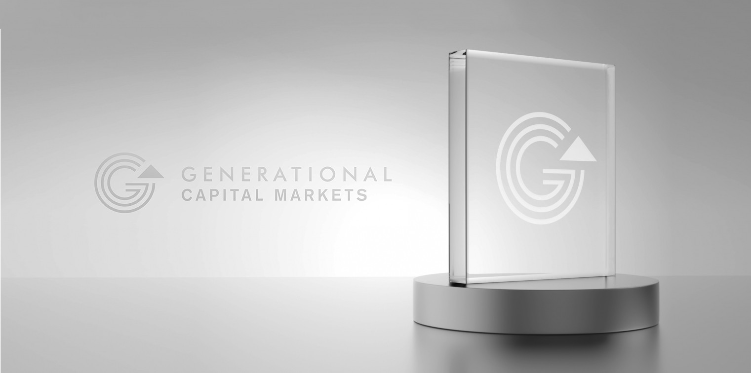 CAI - Generational Capital Markets
