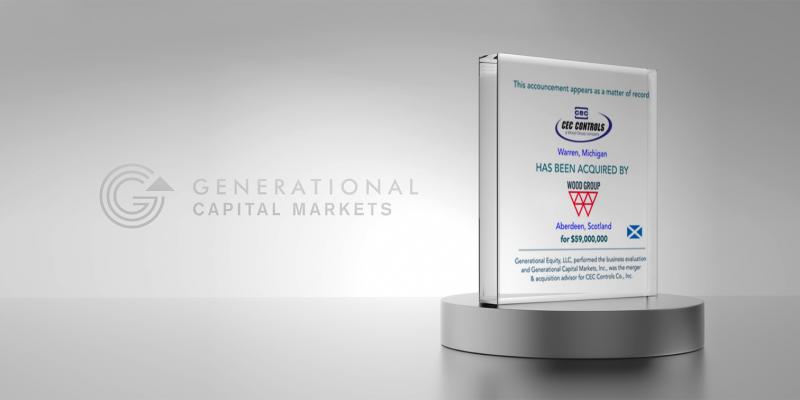CEC-Controls-Generational-Capital-Markets.png