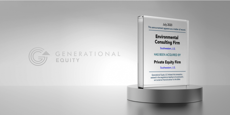Environmental-Consulting-Firm-M&A