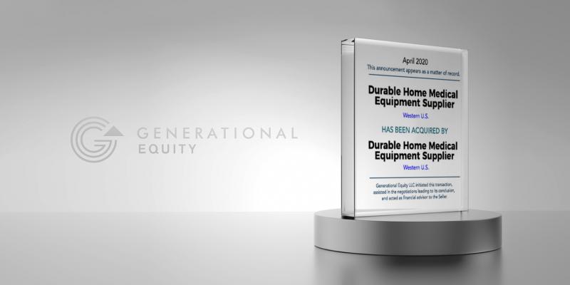 Durable-Home-Medical-Equipment-M&A-LLC