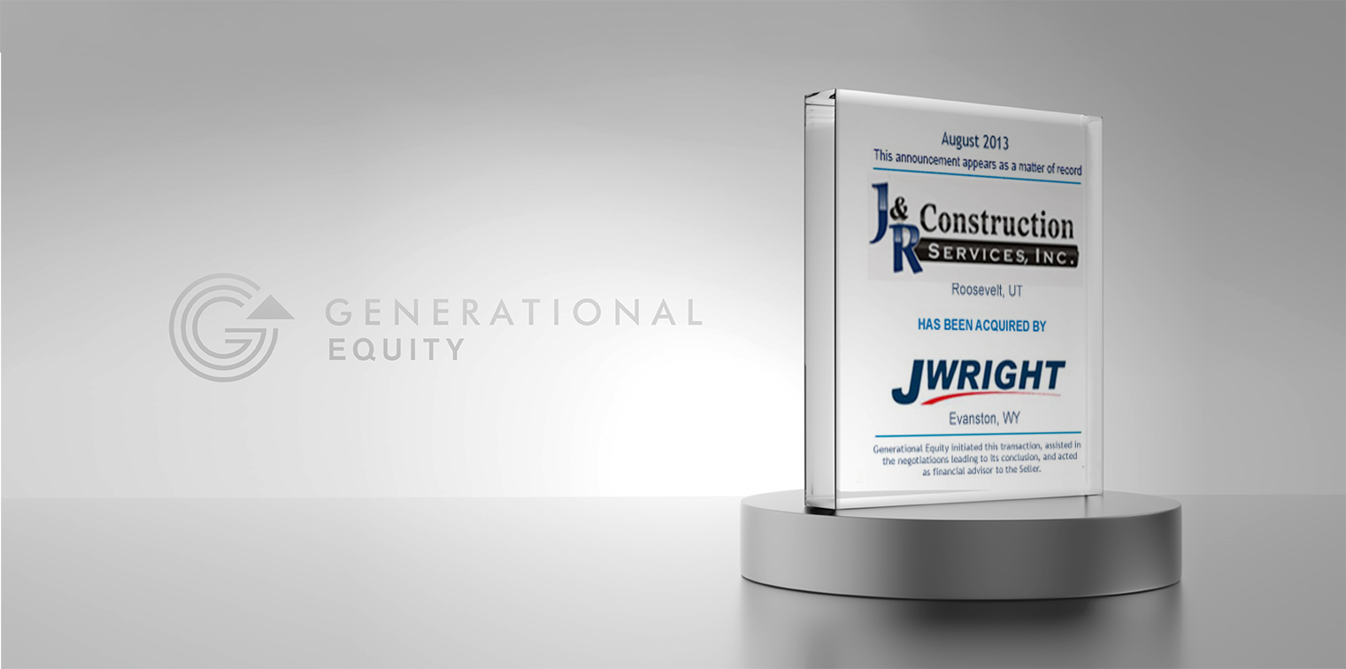 J&R Construction