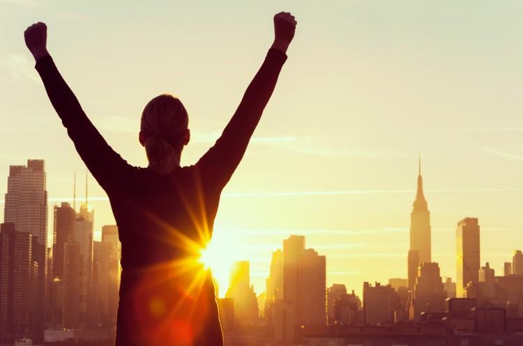 Keys to Post-Acquisition Success