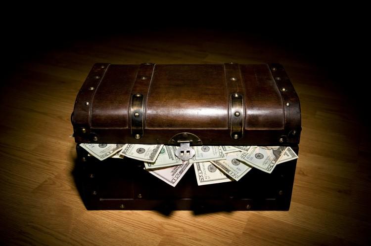 hidden value in your business
