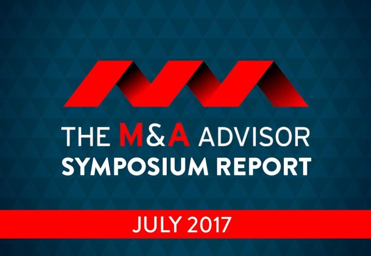 M&A Symposium