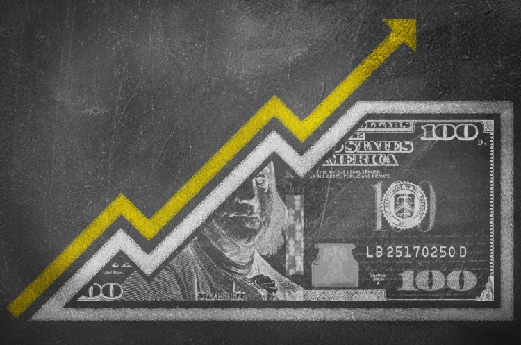 Middle Market Business Valuations Increase