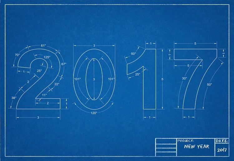 2017 Blueprints