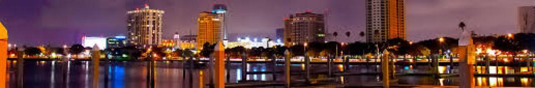 Tampa - Regional Office